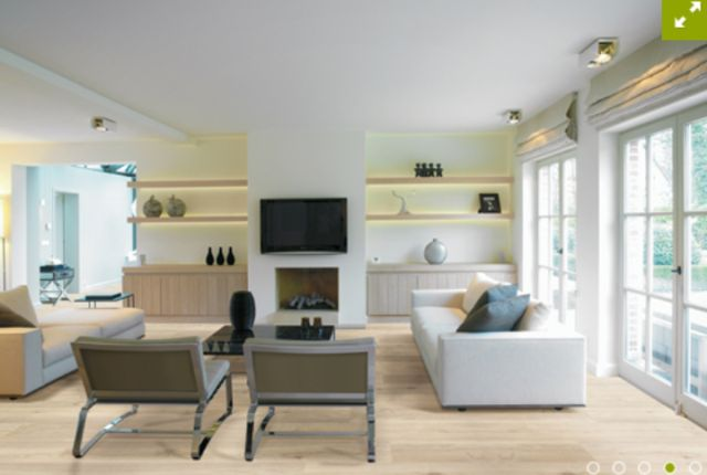 Beautiful Floors berry laminate flooring - the floor superstore where beautiful