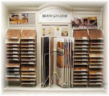 Alloc Laminate Flooring alloc city scapes boise timber 62000365 laminate flooring Berry Flooring