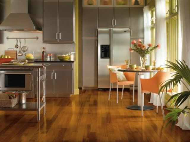 Bruce Hardwood Flooring | Buy Discount Hardwood Flooring Online