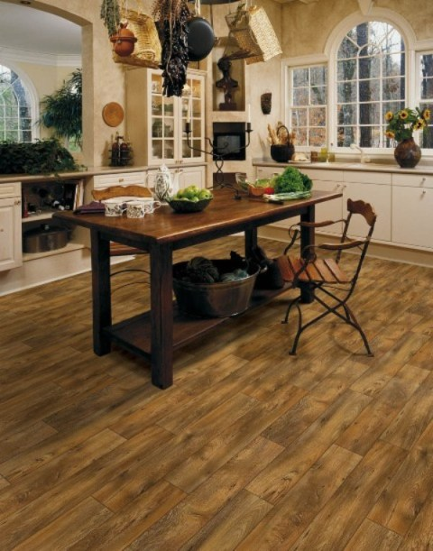 Awesome Flexitec ~ Country USA Collection