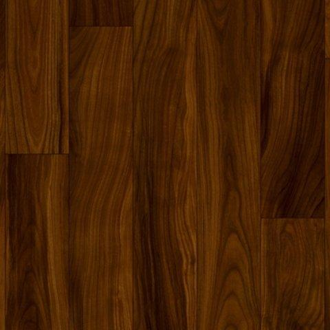 Vinyl By Flexitec The Floor Superstore Where Beautiful Floors Come
