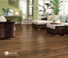 Kraus Premium Laminates The Floor Superstore Where