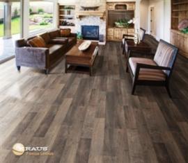 Kraus Premium Laminates The Floor Superstore Where