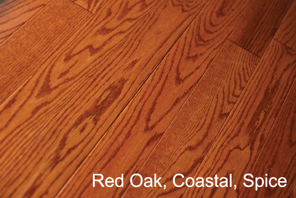 red flooring laminate maine traditions the floor superstore where beautiful floors