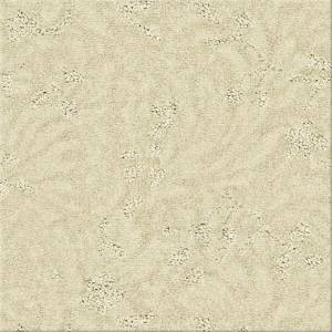Marble medallion|marble pattern|stone medallion|marble borders lines