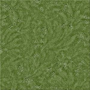 Stone Green Pattern