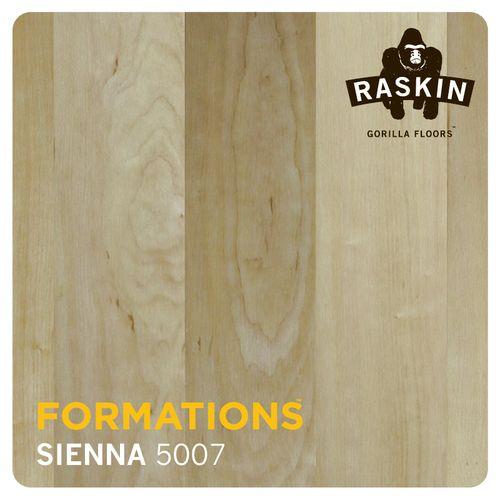 gorilla raskin flooring - the floor superstore where beautiful
