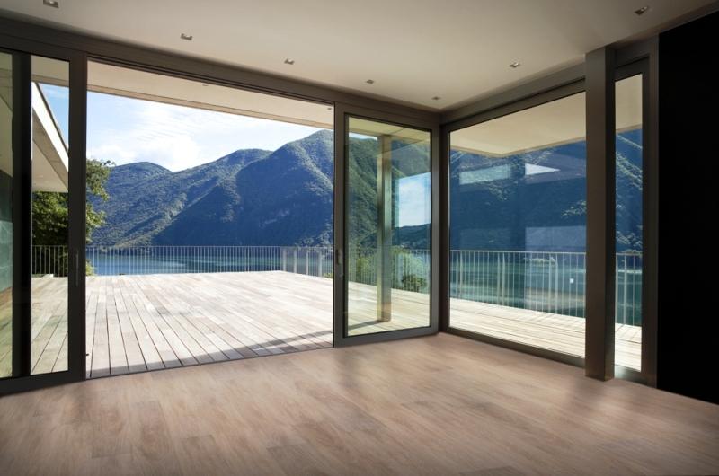 Beautiful Floors gorilla raskin flooring - the floor superstore where beautiful