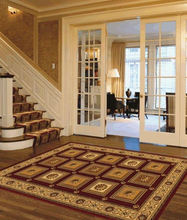 Rug One Imports Ltd The Floor Super Where Beautiful