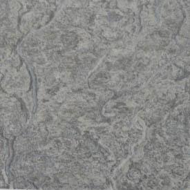 Linoleum by tarkett the floor superstore where beautiful for Grey linoleum flooring