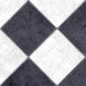 Linoleum by tarkett the floor superstore where beautiful for White linoleum flooring